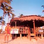 Goa 1987